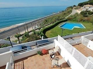 Casa Ona Mar, Sant Pol de Mar