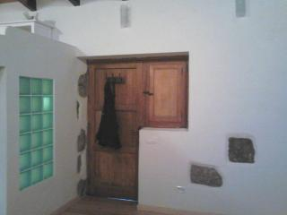 Casa de campo, Las Palmas