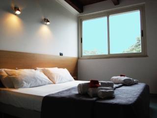 La Residenza sul Mare 2+2, Montepaone