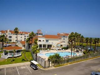 Immaculate, Beach View, Best Location, Lowest Prices!