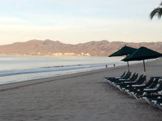 5 Star Luxury, Ground Floor Convenience, Nuevo Vallarta
