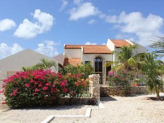 Super three-bedroom villa in the lovely Tierra del Sol, Noord