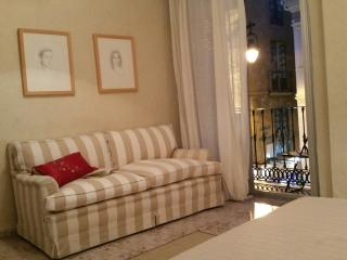 HISTORICAL CENTER APARTMENT NEXT TO CALLE LARIOS, Malaga