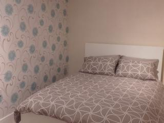 Cosy and light 1 bedroom apartment, Portsmouth