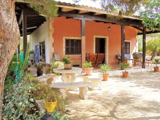 Casa Houpla Sol , Nature et Plages, Manacor