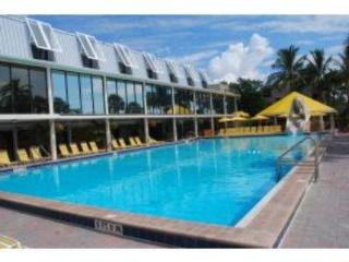 $133/Night at The Sundial Beach Resort on Sanibel!