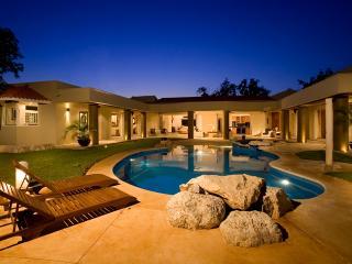 Best Kept Secret in the Riviera Maya- 100% Luxury!, Puerto Aventuras