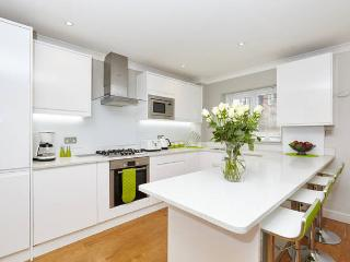 Stylish 3 Bed/3 Bath next to Park, Londres