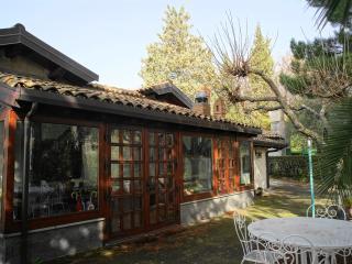 Etna Paradise 2 casa vacanze, Ragalna