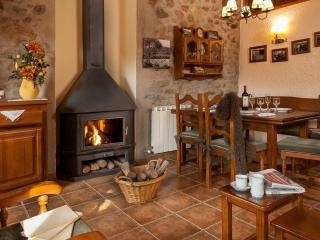 Casa rural para 4 personas, Sant Joan de les Abadesses
