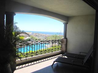 CASA SUNSHINE, Cabo San Lucas