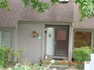 Perfect Getaway -Quiet Cul de Sac-Lg 3 bdrm 3 bath, Galena