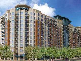 National Harbor Vacation Resort~Great Location!~2B
