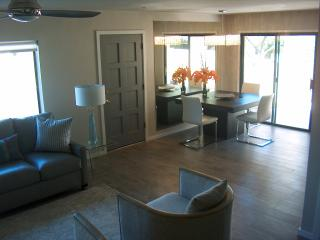 New Resort Area Listing: Perfect for Extended Stay, Phoenix