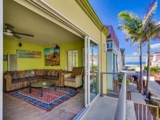 WINDEMERE, San Diego