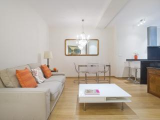 Zorte On Old Town - Iberorent Apartments, San Sebastián - Donostia