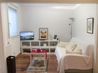 Aldapa La Concha - Iberorent Apartments, San Sebastian - Donostia