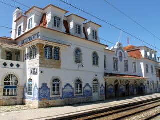 Fantástico Apartamento Ubicación Perfecta, Vila Franca de Xira