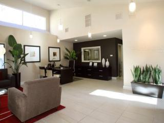 Bright and Huge 1 Bedroom Apartment in Walnut Creek