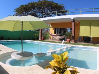 Surf House La Libertad - Playa San Blas
