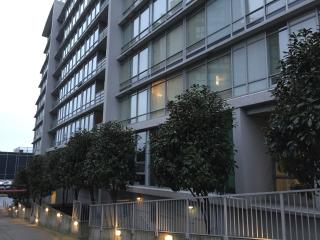Richmond 2bedroom Condo