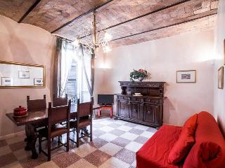 Charming 1bdr close to Vatican
