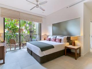 5 Star Resort Studio, Palm Cove