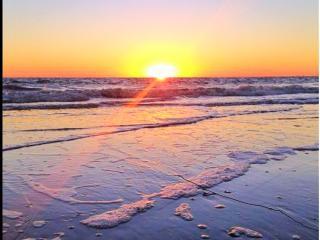 NAUTICAL SUN-DAZE, NORTH BEACH, TYBEE ISLAND, GA, Tybee Island