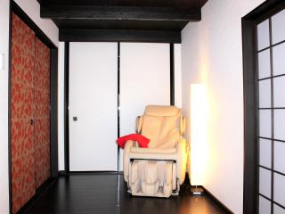 Legal Town House! Akaneya Kyoto Station 7 min walk