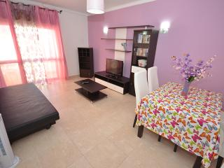 Cravinho Apartments w/pool + WIFI - Albufeira