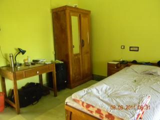 sreepadmini's soukhyasanthi  homestay - anneux ***, Kollam