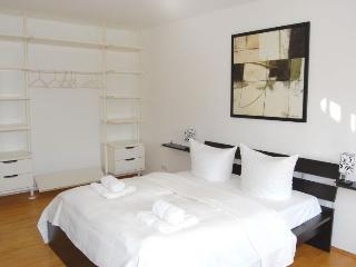 Park View Capri apartment in Mitte {#has_luxuriou…