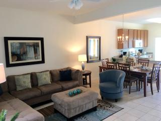 Bella Vida 3 bedroom Townhome by Clubhouse