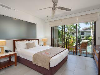 Chic Resort Studio, Palm Cove