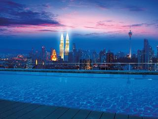 KL Regalia#1: New Launch Offer!!!, Kuala Lumpur