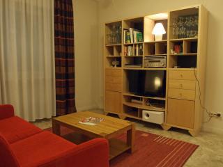 Ferienwohnung Meran Zentrum, Merano