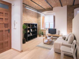 Luxury loft Granada Center