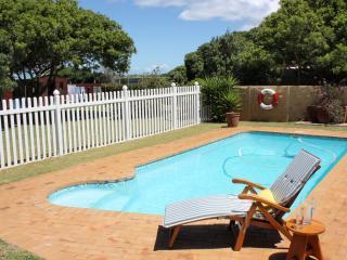 Captains Cottage Noordhoek, Cape Town