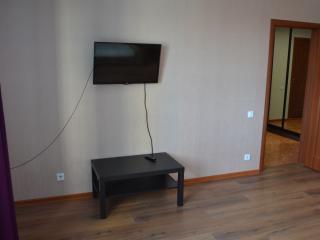 Lektika Апартаменты Сизова 10А