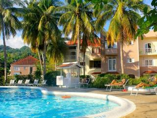 New 1 BR Closest to Beach 40% off   $79nt sleeps 4, Ocho Rios