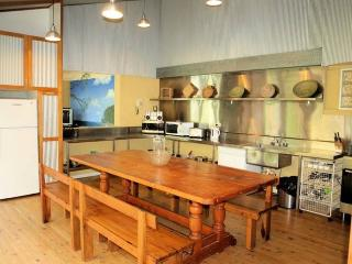 Greenfields beach house, Vincentia