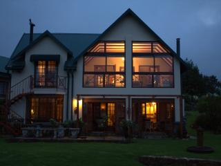 Tarry Stone Cottage, Dullstroom