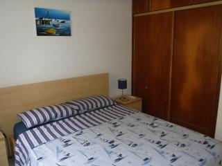 Vila Cabral 1 - 1 Bedroom Apartment