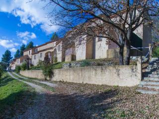 Les Maisons des Gorges du Lac, Artignosc-sur-Verdon
