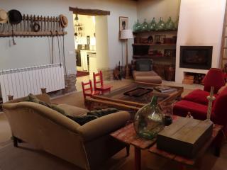 """Casa Grande - """"La Madrigata"""", Astorga"""