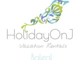 HolidayOn...E|Design Apartments, Baleal