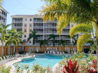Regatta, Vanderbilt Beach - Owner Will Discount, Naples