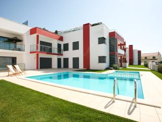 HolidayOn...S|Design Apartments