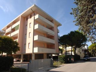 Condominio Arcobaleno 9B, Bibione Pineda