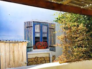 Antaris Self Catering Unit, Paternoster